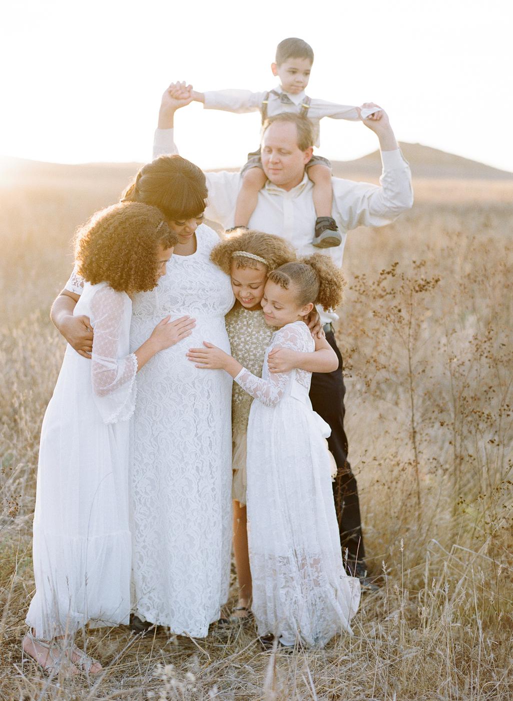 costa_mesa_family_photography